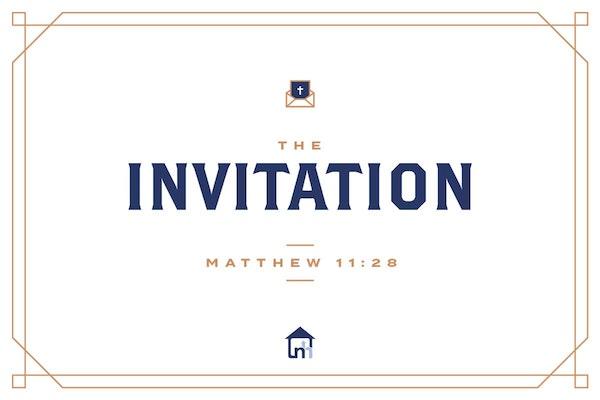 Nh Invitation